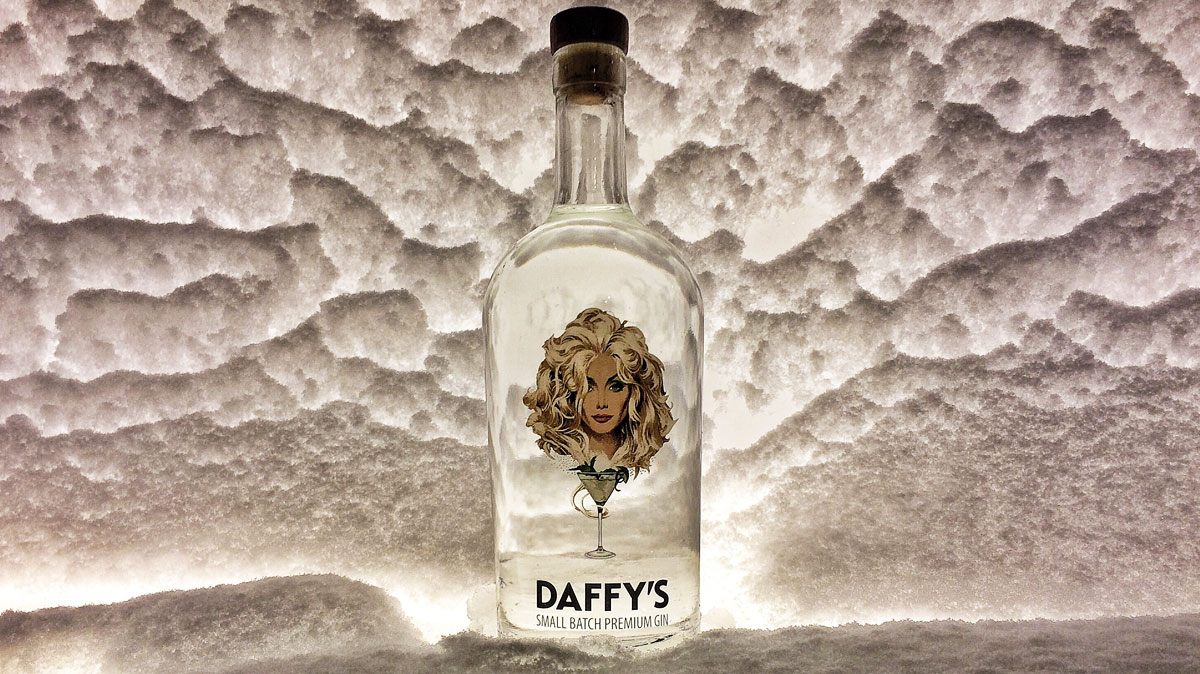 Image result for daffysgin.com