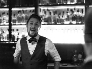 The Renaissance of the Bar